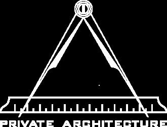 Студия Private Architecture